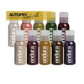 EBA Endura Alcohol-Based Airbrush Makeup - Autopsy-1 oz