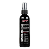 Angelus Suede Renew Spray Pump - 4 oz