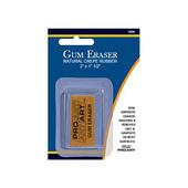 Pro Art Gum Eraser