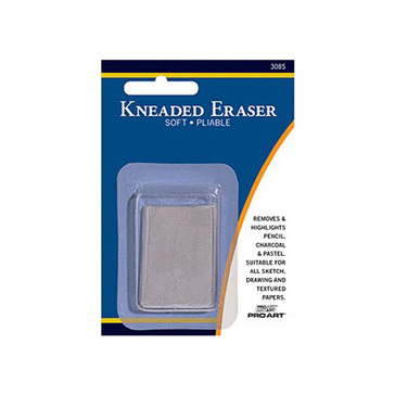 Pro Art Kneaded Eraser