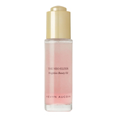 Kevyn Aucoin - The Neo-Elixir Weightless Beauty Oil 0.94 oz