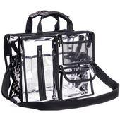 Get Set Go Bags - Medium Spotty