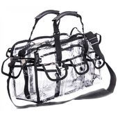 Get Set Go Bags - Medium Kit Bag