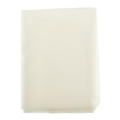 London Brush Company Anti-Bacterial Sponge Wipe-Off Cloth