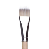 London Brush Company Innovation 13 Medium Flat Texturizer Brush