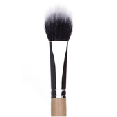 London Brush Company Innovation 16 Large Stipple Brush