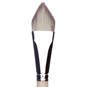 London Brush Company Innovation 11 Large Triangle Brush
