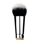 London Brush Company Innovation 24 Gargantuan Stipple Brush