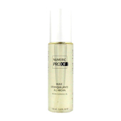 Numeric Proof Argan Oil Cleanser - 3.4 oz