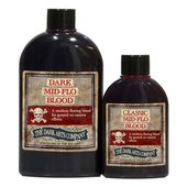 The Dark Arts Company Mid Flo-Blood - 3.4 oz