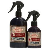 The Dark Arts Company Spray-Gel Blood - 3.4 oz