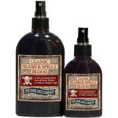 The Dark Arts Company Slash & Spray Blood - 3.4 oz