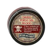 The Dark Arts Company Form Gel Blood - 1.7 oz