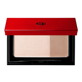Koh Gen Do Maifanshi Contrast Powder (Glow)