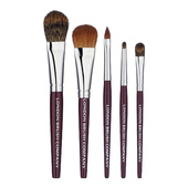 London Brush Company Classic Travel Set