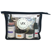 Vermillion FX Essential Blood FX Kit