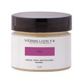 Vermillion FX Pus - 50ml