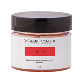 Vermillion FX Blister - 50ml