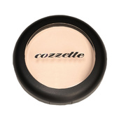 Cozzette Essential Finish Pressed Powder