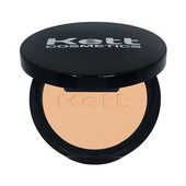 Kett Fixx Powder Foundation