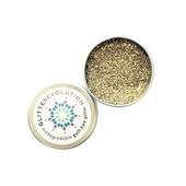 GlitterRevolution Biodegradable Glitter - 6g