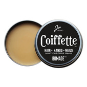 Jao Brand Coiffette Bomade - 1.7oz