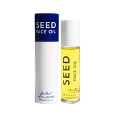 Jao Brand Seed Face Oil - 0.29oz