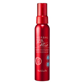 Koh Gen Do Spa Water Herbal Mist - 3.38 oz