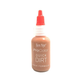 Ben Nye ProColor Quick Dirt - 1 oz