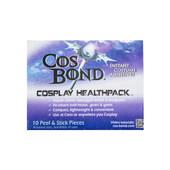 Cosbond Cosplay HealthPack