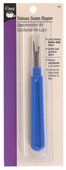 Dritz Large Seam Ripper