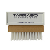 Tarrago Sneaker Brush
