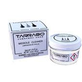 Tarrago Sneaker Midsole Cleaner - 50 ml