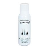 Tarrago Sneaker Odor Killer - 125 ml