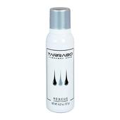 Tarrago Sneaker Rescue Conditioner - 125 ml