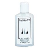 Tarrago Sneaker Sole Restorer - 125 ml