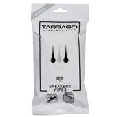 Tarrago Sneaker Wipes - 12 Wipes