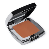 AJ Crimson Dual Skin Creme Foundation
