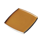 AJ Crimson Dual Skin Creme Foundation Refill Pan
