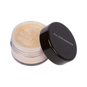 AJ Crimson Universal Finishing Powder - Bamboo 21g