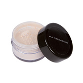 AJ Crimson Universal Finishing Powder - Neutral Matte 21g