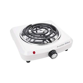 Proctor Silex Electric Burner