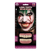 Tinsley Teeth FX - Long Tooth