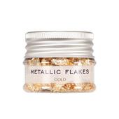 Kryolan Metallic Flakes