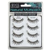 Ardell Natural Lashes Multipack Demi Wispies - Black