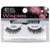 Ardell Natural Lashes Demi Wispies - Black