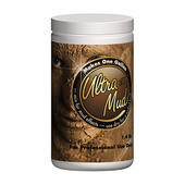 Ultra Mud Powder-1.6 lb