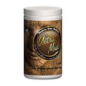 Ultra Mud Powder-1.6 lb