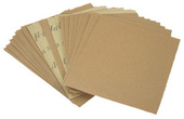Sand Paper Assortment Pack