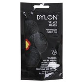 Dylon Permanent Dye 1.75oz